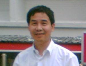 25-08-2009